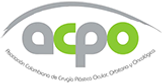 logo-acpo01.png