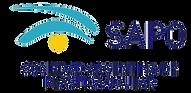 Logo-Sociedad-Argentina-de-Plastica-Ocul