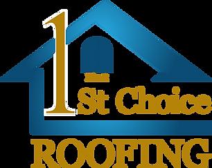 1stChoiceRoofing_logo (1) (1)-350.png