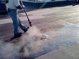 hot mop.jpg