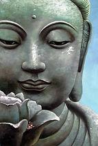 Meditación, mindfulness,