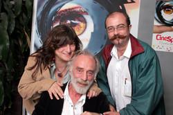Cinespaña_2006