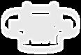 ff-laurel-2018_orig_white.png