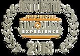 Best Director Albuquerque Film & Music Experience