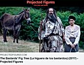 Imagen Projected Figures.PNG