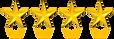 estrellas-doradas-png-4.png