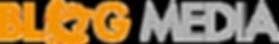 logo_lightBLOG_transp.png