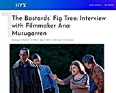 imagen interview HVY .PNG