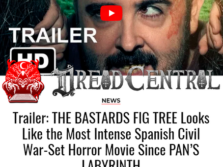 DreadCentral: The bastards fig tree