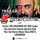 dreadcentral.PNG
