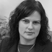 Odeta Vitkūnienė