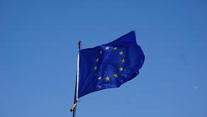 Kvietimas steigti Europos sveikatos sąjungą