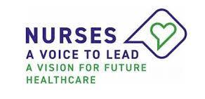 Tarptautinė slaugytojų taryba skelbia 2021m. Tarptautinės slaugytojų dienos šūkį ir foto konkursą
