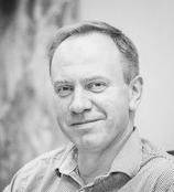 Darius Milkevičius