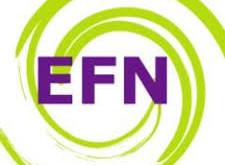 Europos slaugytojų asociacijų federacijos 111-osios Generalinės Asamblėjos apžvalga