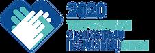 Lithuanian logo be fono.png
