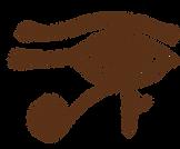 RZ_Logo_Hesyra.png