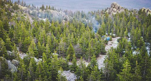 campingplads
