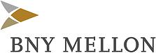 bny_logo.png