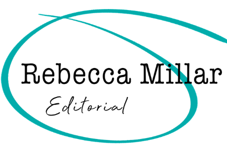 Q&A with Rebecca Millar