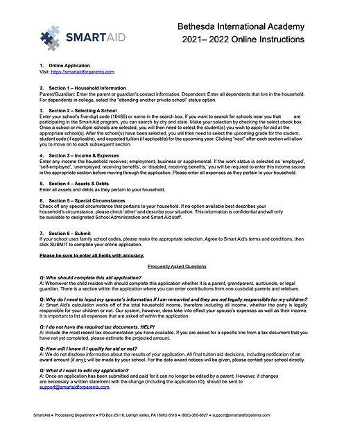 Bethesda_21-22 Parent Instructions 2.jpg