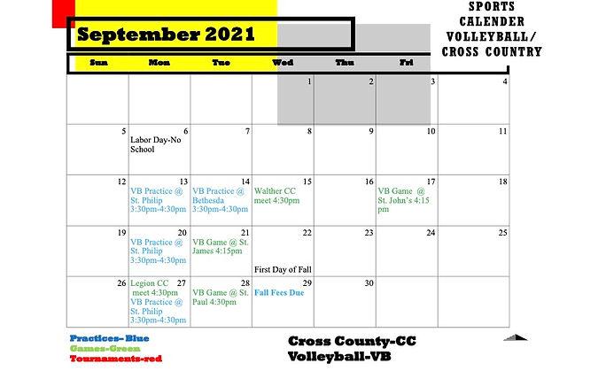 Calendar 2021-2022 (dragged).jpg