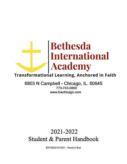 BIA Student_Parent Handbook 21_22 (dragged).jpg