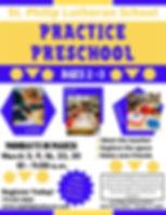Practice Preschool.jpg