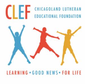 clef-logo-finalrgb.jpg.png