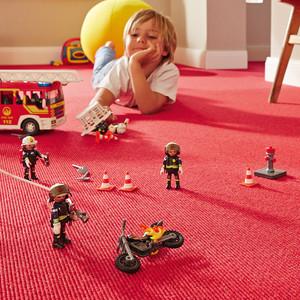 3 Teppich Tretford Kinder.jpg