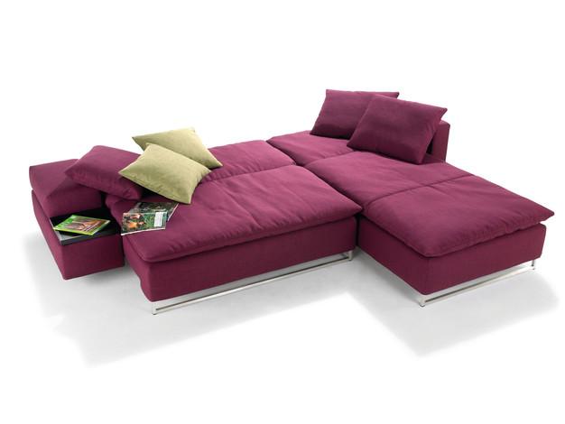 3 Sofa Isla Signet .jpg
