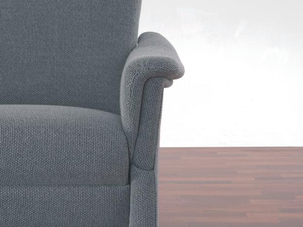 1 Sofa Gomera Armlehne klappbar 1.jpg