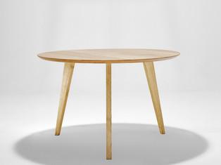 2 Tisch Finn Sixay rund.jpg