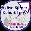 Logo_Aktive_Buerger_Kuhardt_NEU_CMYK_fue