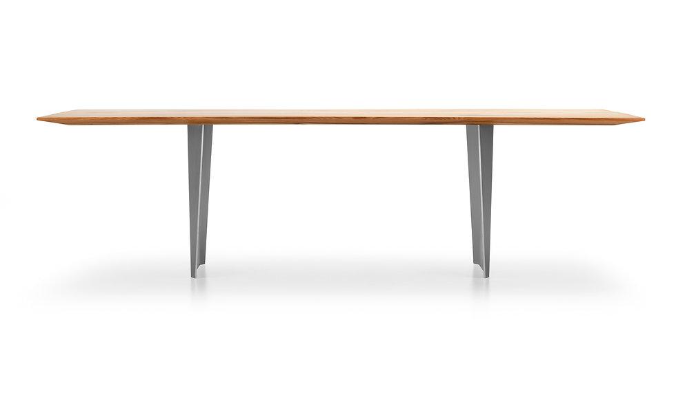 Titel Tisch Onda_Ulme_seitlich_001.jpg