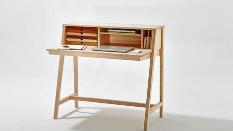1 Sixay Schreibtisch  Holz.jpg