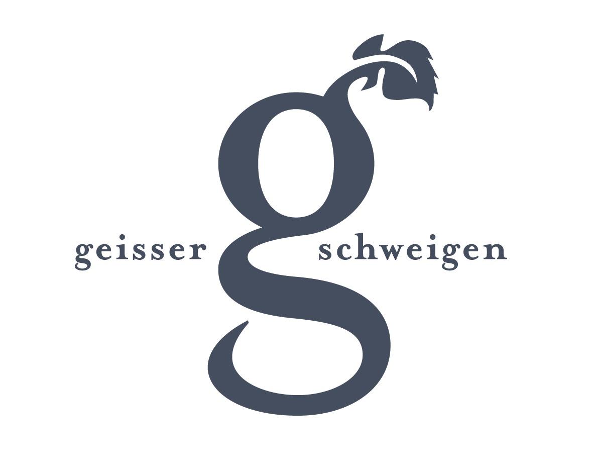 Weingut Geisser