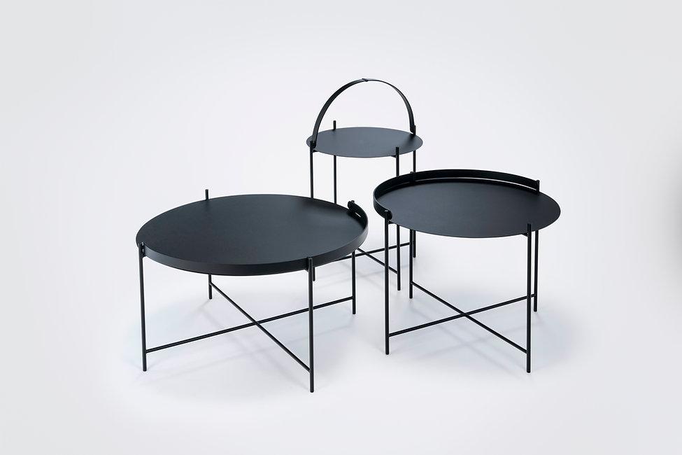 Titel Houe Edge Table Beistelltisch.jpg