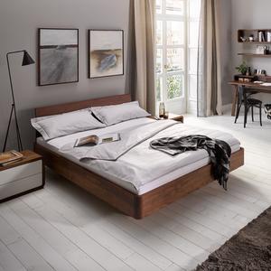 3 Bett Com Ci Holzmanufaktur.jpg