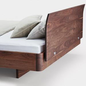 1 Bett Com Ci Holzmanufaktur Detail.jpg