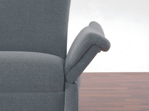 2 Sofa Gomera Armlehne klappbar 2.jpg