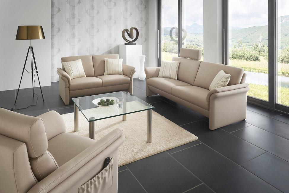 Titel Sofagruppe Gomera 403 Puhlmann.jpg