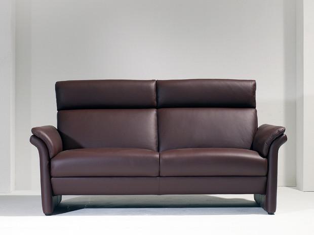 6 Sofa Gomera schwarz 2-Sitzer.JPG