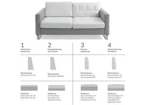 3 Sirio Wolkenweich Sofa.jpg