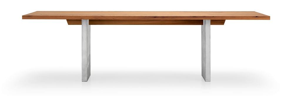 Titel Tisch Henry Girsberger.jpg