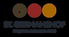 Logo_St._Germanshof_bunt_mit_Rand.png