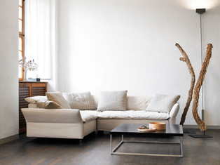 2 Sofa Isla Signet .jpg