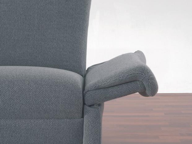3 Sofa Gomera Armlehne klappbar 3.jpg