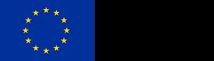 EU-ELER.png