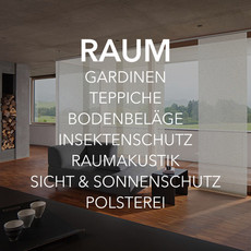 Raum_Menü.jpg